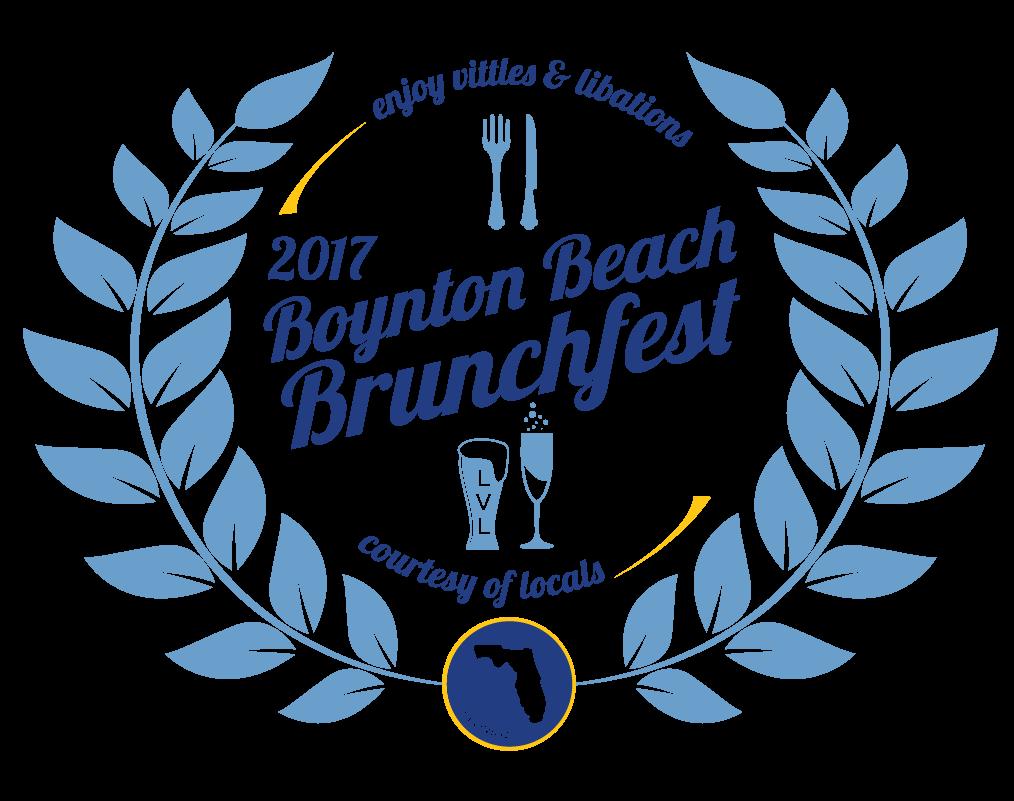 Boynton Brunchfest